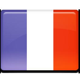 Zur Französischen Seite